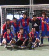 FC JOKER