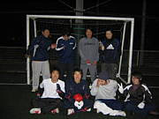 Choneread F.C