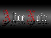 Alice Noir (仮)