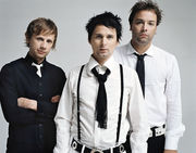 ☆THE WORLD OF MUSE☆