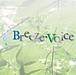 Breeze・Voice