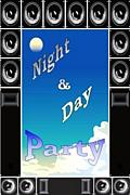 Night&Day☆Party