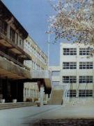 ♡名古屋市立上野小学校