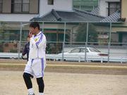 佐賀大学サッカー部