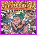 LongBeachDubAllstars
