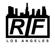 RIF in LA