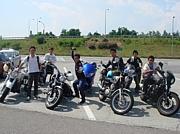 Team TANIKAWA
