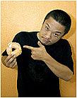 Doughnuts クッパ