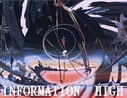 INFORMATION HIGH