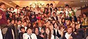☆摂津市立第五中学校21期生☆