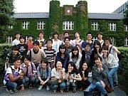 立教大学高原ゼミ09