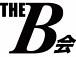 【B会】バイカーorブロガーの会