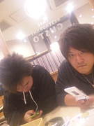 東京工科自動車中野校 2011