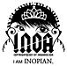 INOA(祈愛)