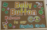 Belly ‐ Button