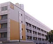 大阪教育大学2012年新入生