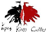 Roses, Kings, Castles