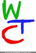 W.T.C(Wada.tennis.club)