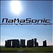 ナカソニック / NakaSonic