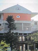 沖縄県立球陽高校
