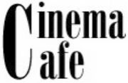-Cinemacafe-