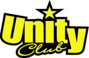 Club Unity