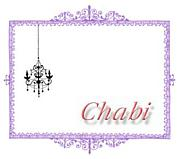 ☆chabi☆