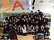 ▼ 橋 高 3 A (2010年卒)