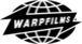 WARP FILMS