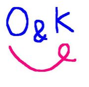 O&K LovePlanning Co.,Ltd