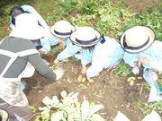 銀水幼稚園