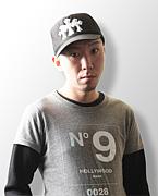 DJ JING