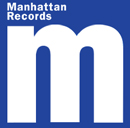 Manhattan Records