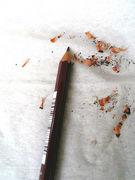 鉛筆をけずろう