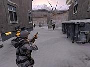 Counter-Strike Online
