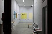 アート雑貨委託販売DK Art Store