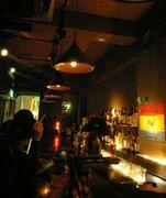Bar Jake