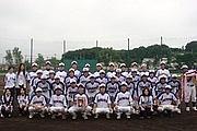 ★明治学院大学 軟式野球部★