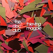 The ABC Club