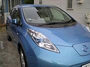 EV(電気自動車)を楽しむ会