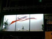 イタリアン居酒屋 Arengo
