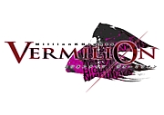Million KNights Vermilion