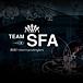 ��Team SFA�����