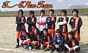 F.C New Team