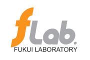F-Lab