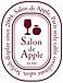 Salon de Apple style
