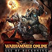 Warhammer:Skull Throne - Order