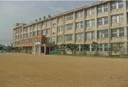 倉敷市立連島中学校