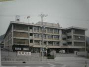 広島県立熊野高等学校