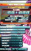 AA → AAA